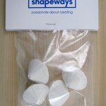 in-shapeways-bag