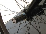 bicycle-wheel-locks-prototype