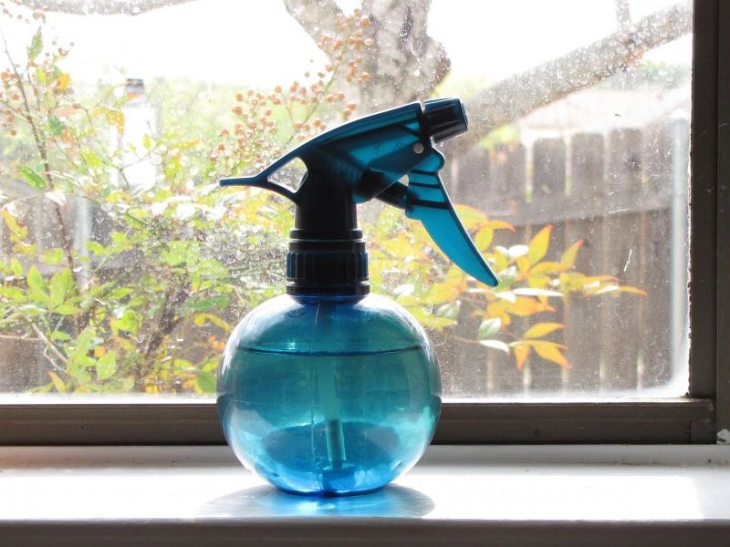My favorite spray bottle. 800x600