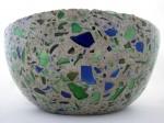 glass-aggregate-concrete-bowl