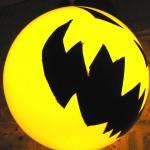 lamp-globe-jack-o-lantern-detail