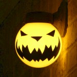lamp-globe-jack-o-lantern-night-on