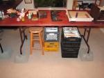 Standing desks 02