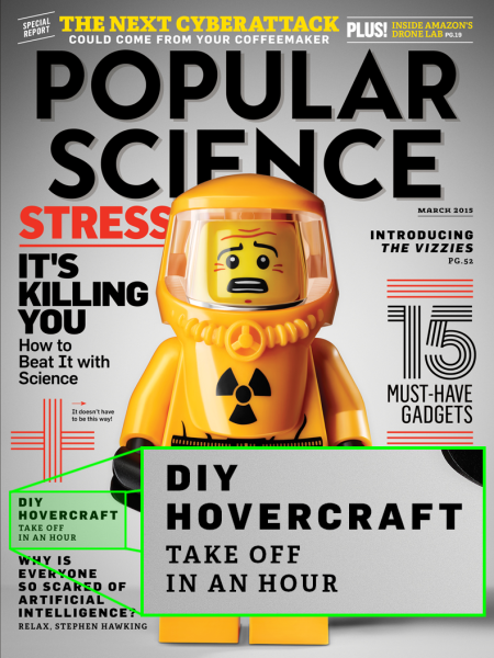 2015-02-27-March-2015-PopSci-Coverline
